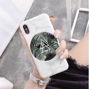 iPhone 7/8/Plus/X/XS Case
